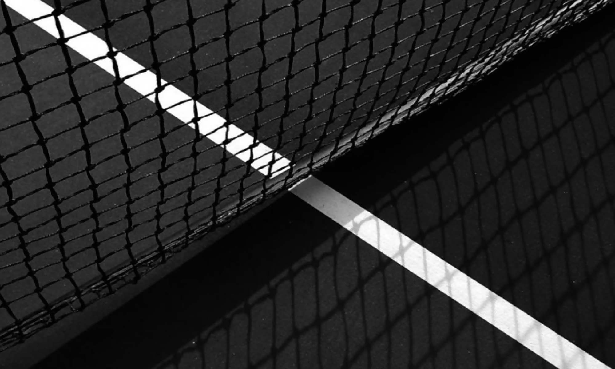 Internetpräsenz des Tischtennisvereins aus Zaisenhausen
